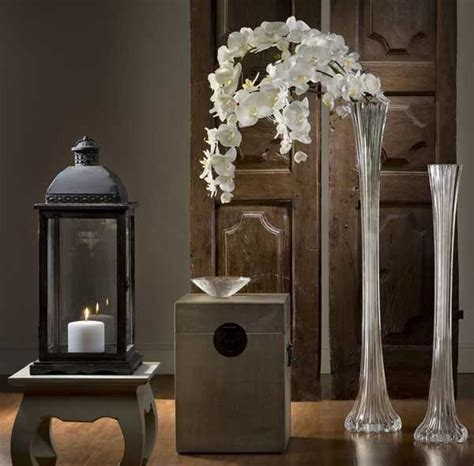 modern home decor accessories good modern home accessories on modern home decor