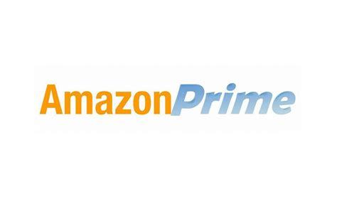 amazon prime amazon prime logo icon pictures to pin on pinterest