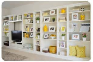 Ikea Hack Bookshelves My Decor Education Diy Ikea Hack How To Transform Ikea