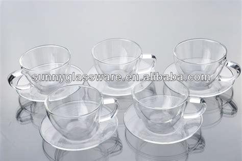 Obeng Screwdriver Transparent Ats 5 Plastic Handle high borosilicate glass cooking pot buy high borosilicate transparent glass cooking pot high