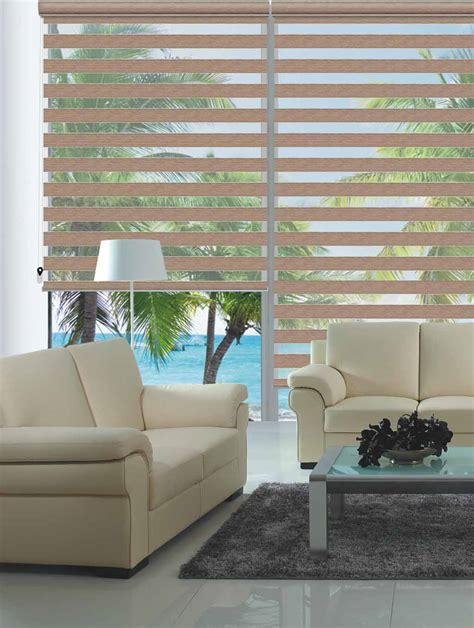 China L Shades by 2016 Simple And Generous Zebra Blinds Roller Blinds China