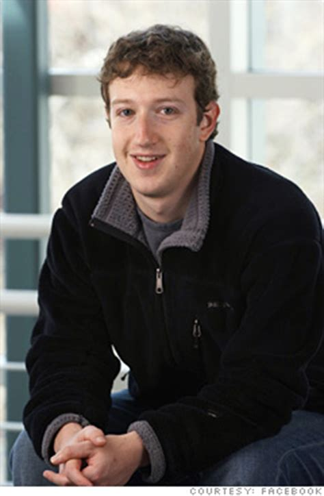 mark zuckerberg biography galleries 40 under 40 mark zuckerberg 2 fortune