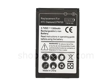Sale Momax X Level Battery 1300mah Bl 6f For Nokia N78 N79 1 pda battery htc touch 2 2