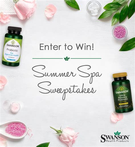 What Are The Best Sweepstakes To Enter - 3294 best giveaways sweepstakes time sensitive check
