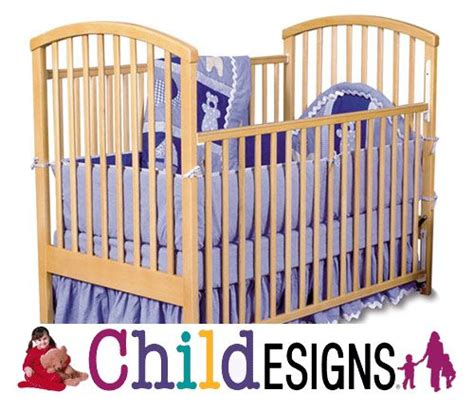 Generation 2 Worldwide Crib by Cpsc Goes Through The Archives Recalls 500 000 More