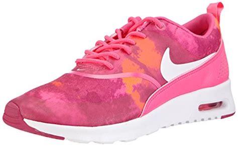 imagenes ojotas nike floreadas zapatillas air max para mujeres
