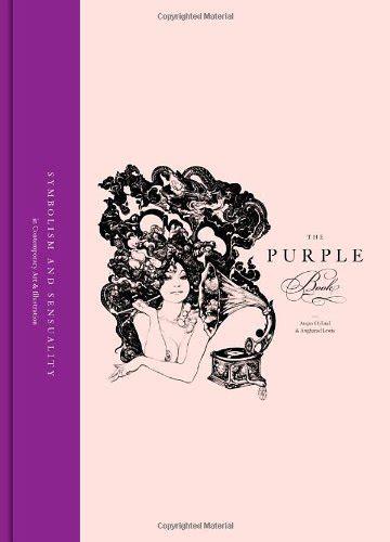the color purple book symbols the purple book symbolism sensuality in contemporary