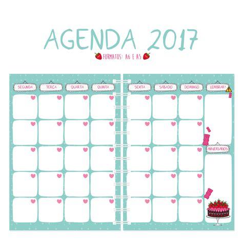 agenda fitfoodmarket 2017 de 8416002673 agenda 2017