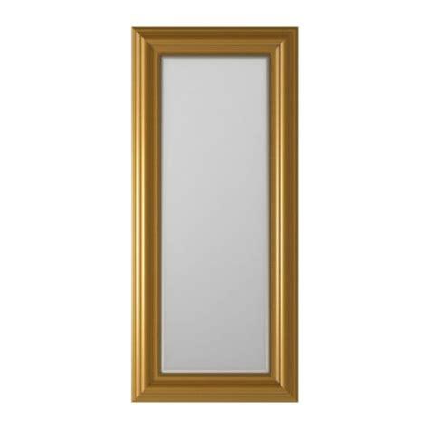 ikea mirror levanger mirror 31 1 2x70 7 8 quot ikea