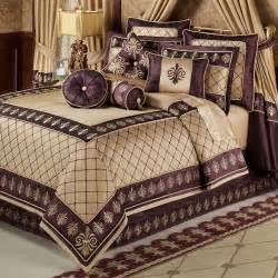 royal empire comforter bedding
