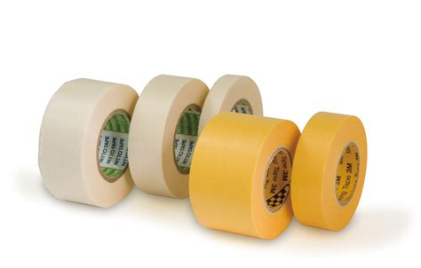 watercolor tape mau art design glossary musashino art masking tape mau art design glossary musashino art