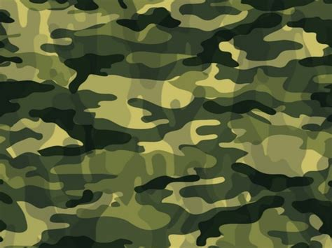 army pattern green army camouflage patterns google search army camo