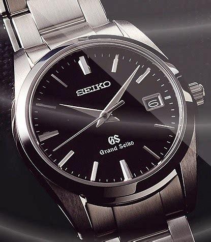 Seiko Quartz Sna703p1 Chronograph Blue Bezel Jam Pria Sna703 sold grand seiko sbgx061 fullset 2014 warranty