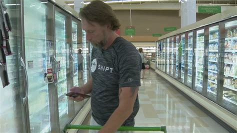 florida teacher quits job   full time shopper