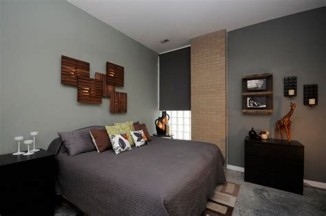 cool bedroom walls 25 wall decor bedroom designs decorating ideas design
