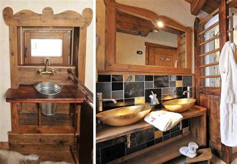 mobili da bagno antichi bagni antichi arredamento duylinh for