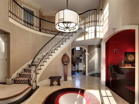 Unique Foyer Ideas by Indoor Entryway Decorating Ideas With Unique Wooden