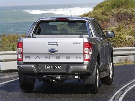 2016 Ford Ranger price ? Review Price Release Date and