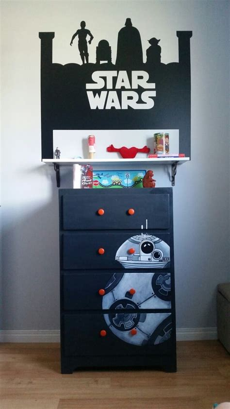 Wars Dresser by Best 25 Wars Furniture Ideas On The Wars