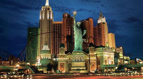 New Nevada new york to leapfrog nevada in casino tax dollars