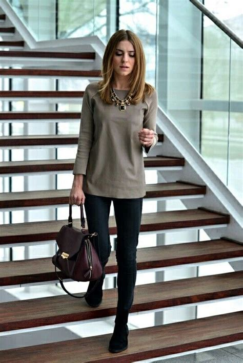everyday outfit for women on pinterest business casual outfits archives business casualforwomen com