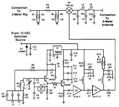 2006 kia sportage stereo wiring diagram volkswagen beetle