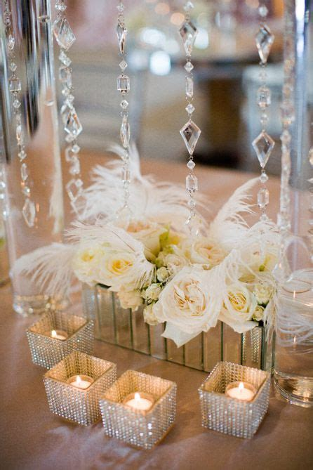 centerpieces with feathers and flowers best 25 feather centerpieces ideas on ostrich