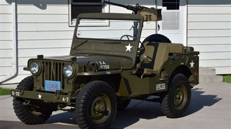 Bonham Chrysler Dodge Trucks by 91 Best Vehicles Images On Army
