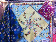 three color combinations google search quilt things color combinations little things and quilting on pinterest