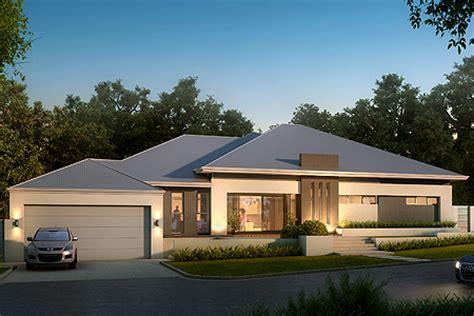 home designs perth see great home plans by boyd design
