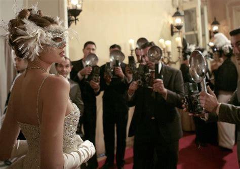 film cinderella in rom cinderella ein liebesm 228 rchen in rom filmkritik film