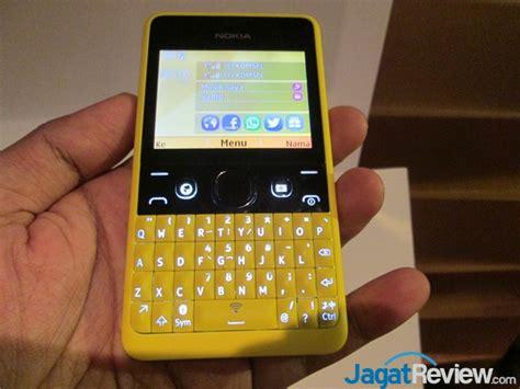 Nokia Lumia Depan Belakang nokia asha kamera depan belakang images
