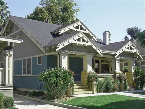craftsman style home plans designs craftsman house plans designs craftsman style house plans with porches craftsman home designs