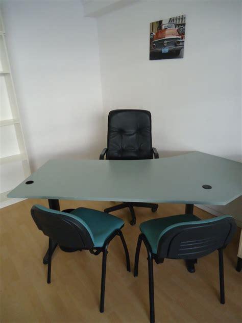 bureau de traduction bruxelles bureau 224 louer 1180 uccle location bureau 224 1180 uccle