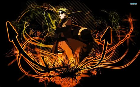 wallpaper keren naruto hd wallpapers naruto shippuden hd 2015 wallpaper cave