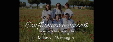 consolato rumeno torino cultura romena progetto centro culturale italo