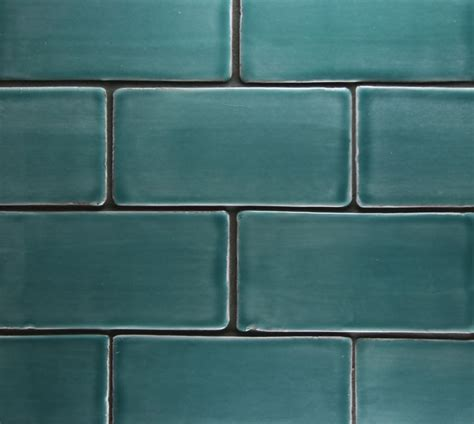 2nd Hand Kitchen Cabinets by Duck Egg Blue Bathroom Tiles With Awesome Type In