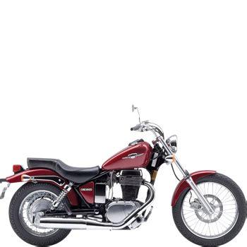 Motorrad Suzuki Savage by Teile Daten Suzuki Ls 650 Savage Louis Motorrad