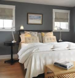 Decorating With Grey How To Decorate A Bedroom With Grey Walls