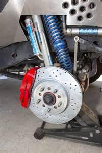 Jeep Tj Brake Upgrade 013 Baer Jeep Wrangler Jk Unlimited Big Brake Upgrade