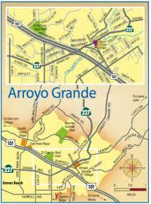arroyo grande travel guide san luis obispo county