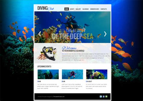 html5 templates free with css and jquery a beautiful collection of free html5 and css3 templates