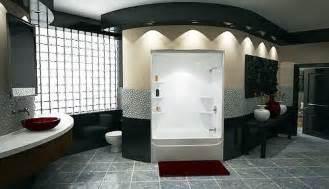 Modern Bathroom Ornaments Bathroom Design Raftertales Home Improvement