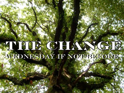 Transition W Original Only wednesday if not before reverbnation