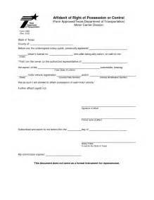 Notary Template by Notary Templates Ebook Database