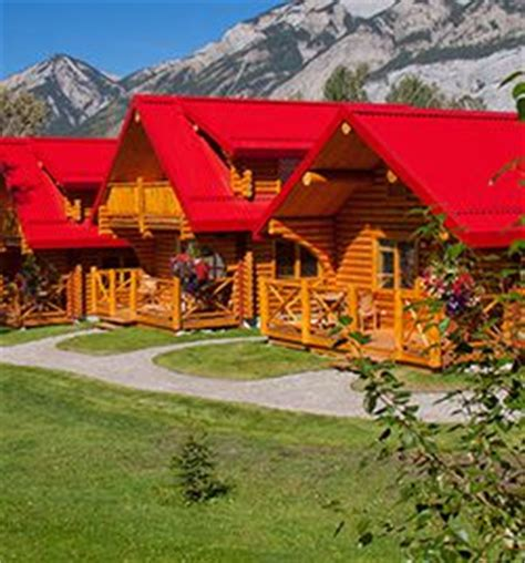 Pocahontas Cabins Jasper Phone Number by Pocahontas Cabins In Jasper Canada Mountain Park Lodges