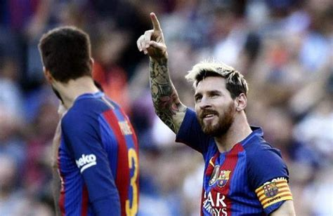 lionel messi biography in malayalam barcelona announce record revenue of 800 million dollars