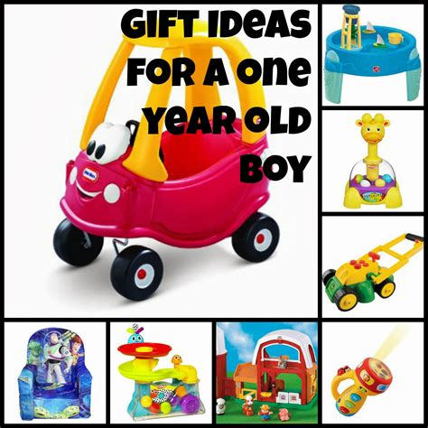christmas gift ideas for a 1 year old boy or christmas gifts for 1 year old boy newhairstylesformen2014 com