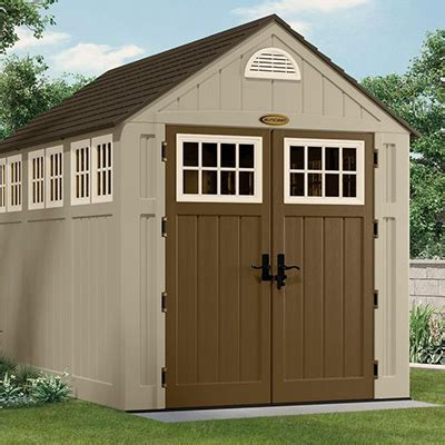 Home Depot Design Your Own Shed by Sheds First