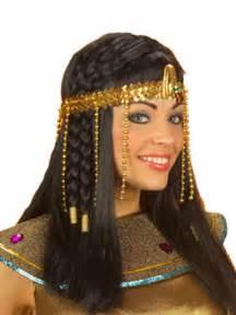 Egyptian hats amp headwear partynutters uk